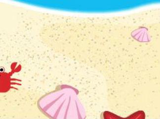 珍珠蛤蜊[盖帽]