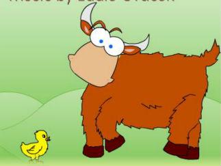 quackety yack