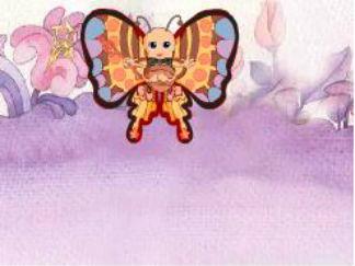 小青蟲的夢4