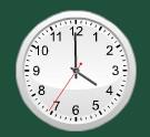 時間time