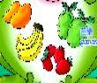 幼儿英语33 水果