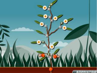 模拟植物2中文版