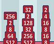 2048数学天才