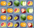 夏日水果对对碰