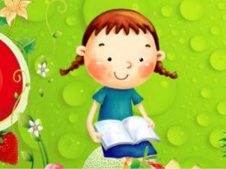 幼儿教育英语启蒙
