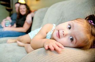 宝宝何时用枕头安全有警告图片1