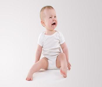【一岁宝宝口腔溃疡怎么办】宝宝口腔溃疡怎么办