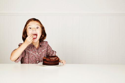 宝宝噎着症状_易致宝宝噎食的4个习惯