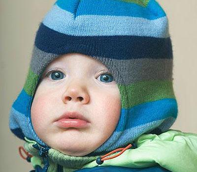 【秋冬季宝宝咳嗽怎么办】秋冬季护理宝宝别进3误区