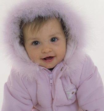 【冬季养胃吃什么】冬季婴幼儿养胃掌握五秘诀