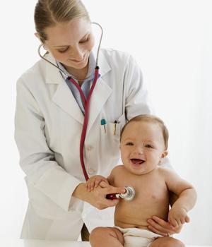 脑膜炎疫苗图片1