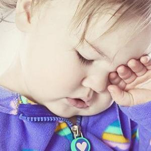 【1岁宝宝发烧怎么办】1岁宝宝发烧