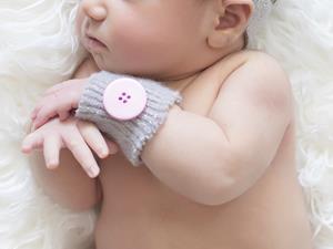 【小儿疝气的症状】小儿疝气外科常见 教你预防小儿疝气