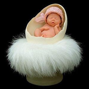一岁宝宝拉肚子怎么办图片1