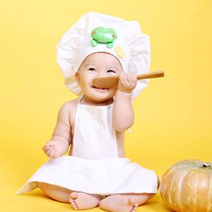早产儿黄疸多久能退图片1