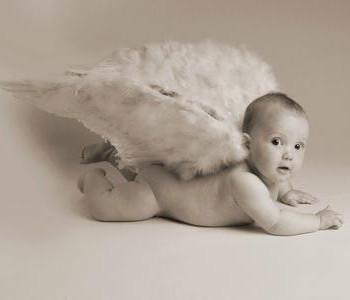 早产儿黄疸正常值图片1
