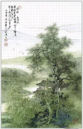[因地制宜]因一首臭诗而断送仕途的唐代诗人是谁?