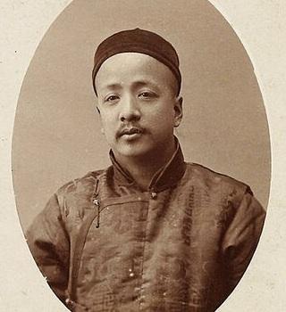 沈荩事件_沈荩:中国历史上第一位殉职的新闻记者