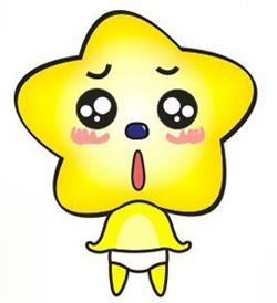 [受伤的小星星故事]受伤的小星星
