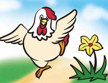 世界上力气最大的人_世界上力气最大的公鸡