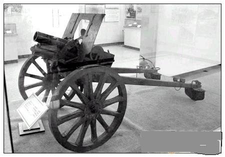 日军念什么|日军无耻写信向我军索要被缴大炮