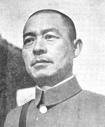 [最后一个日本兵]日本兵口述张自忠殉国全过程