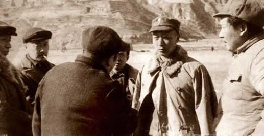抗美援朝时间_抗美援朝前毛泽东求彭德怀