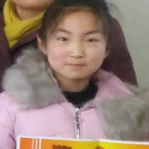songxinyi