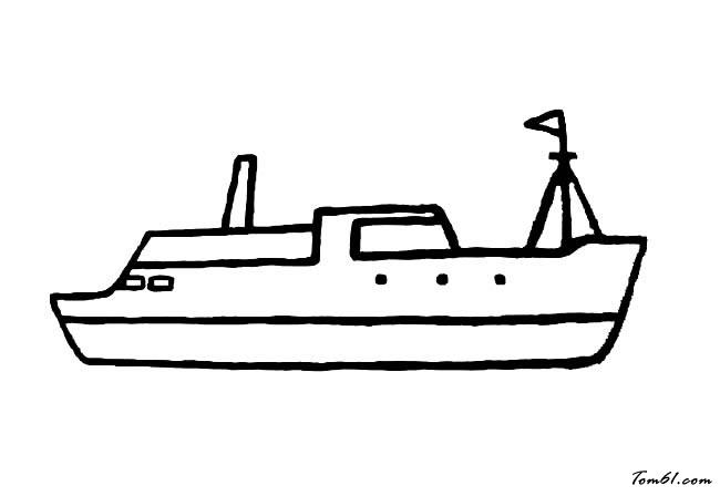 简笔画 设计 矢量 矢量图 手绘 素材 线稿 650_448