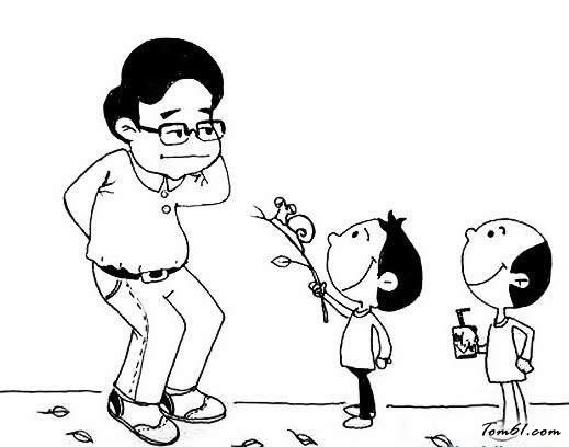 动漫 简笔画 卡通 漫画 手绘 头像 线稿 519_408图片
