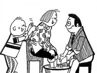 关于家乡的作文开头_孝顺老人的作文_孝顺_孝顺父母_孝顺父母的手抄报 - www.chudaowang.com