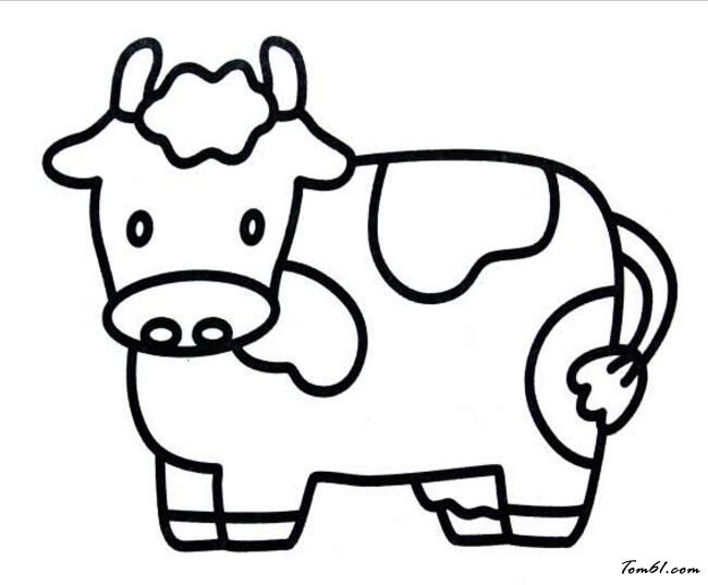 一�^奶牛