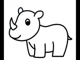小犀牛21