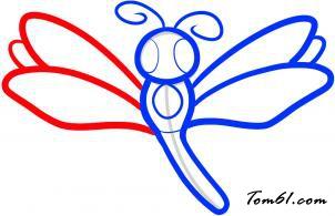红蜻蜓歌曲