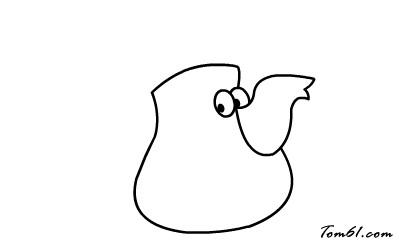 茶壶图片_学习简笔画_少儿图库_中国儿童资源网图片