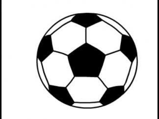 足球_足球2