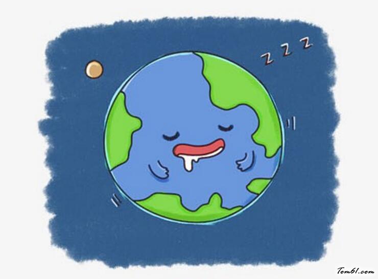 地球图片_学习简笔画_少儿图库_中国儿童资源网图片