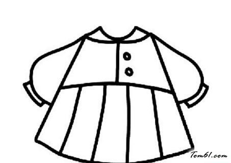 朝鲜族衣服