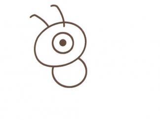 小蚂蚁23