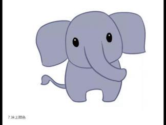 大象214