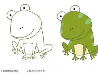 青蛙233