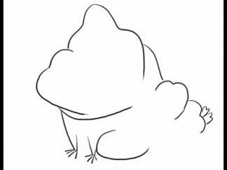 旅行青蛙2