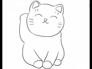 招财猫24