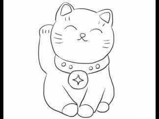 招财猫26