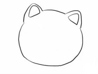 招财猫22