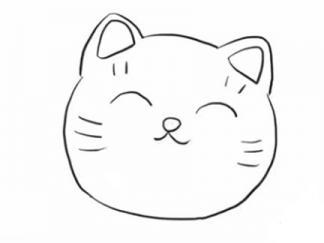 招财猫23