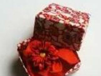 盒子的折紙圖解與方法教程2
