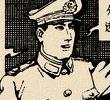 小精靈新傳-03劫機陰謀(上)