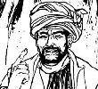 天方夜谭-阿里巴巴和四十个大盗