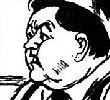 """小巷童年-04轰炸""""洋胖儿"""""""